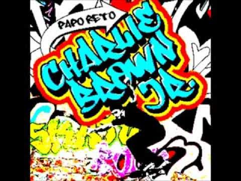 Charlie Brown Jr. (ringtone)