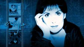 Enya - Evening Falls (Trance Version)