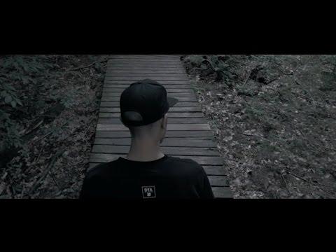 SHK - Paradis perdu - réalisé par DGz Filmz