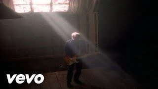 Bob Mould - See A Little Light