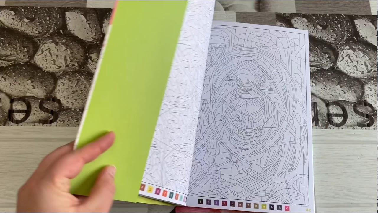 Coloriages Mystère - Les Grands Classiques Disney, Tome 11