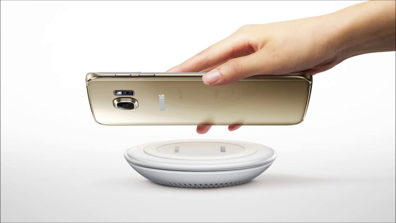 samsung tic tac alarm ringtone download