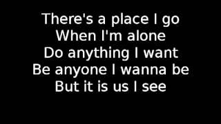 Newton Faulkner - Dream Catch Me Lyrics