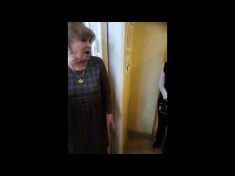 В приемной главврача унижают инвалида войны после нападения на сотрудника больницы - ЦРБ Богданович