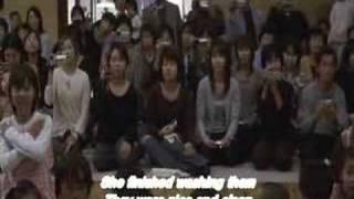Nagai Sanpo - Tenshi no Pantsu