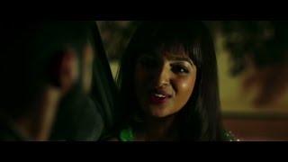 Radhika Apte asks for lift