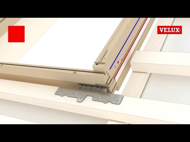 store velux ggl mk04 perfect velux recessed slate roof window flashing x mm with store velux. Black Bedroom Furniture Sets. Home Design Ideas