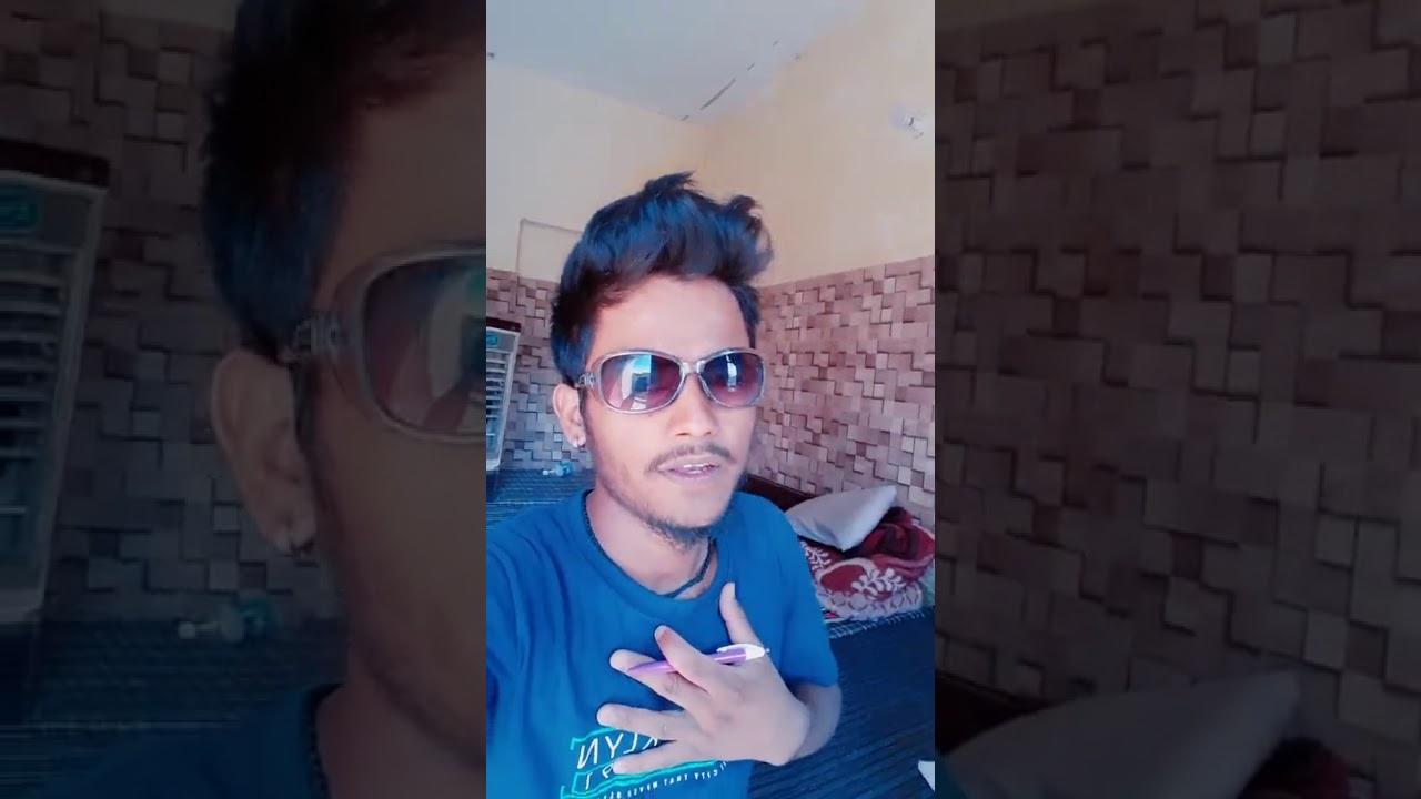 Musice Nepal 13(10)