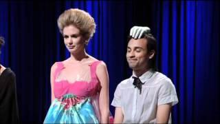 Projeto Fashion Episódio 1 Parte 3 Thumbnail