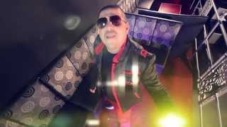 Repeat youtube video Soy De Rancho (Video Oficial) - El Komander