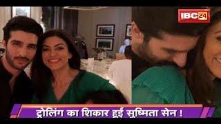 TOP 10 Bollywood News | बॉलीवुड की 10 बड़ी खबरें | 01 February 2019