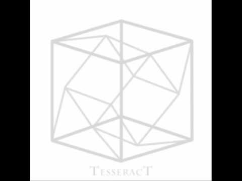 TesseracT - Origin(Concealing Fate Part Six)