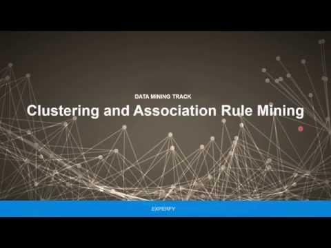 Data Mining Course