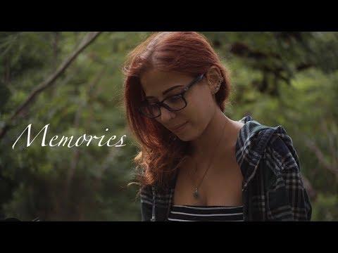Jennifer Nicole | Memories