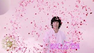 gj蔣卓嘉 黛玉 中天華劇 加油愛人 片頭曲 fox衛視中文台韓劇 變身情人 片頭曲 正式版mv