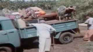 Unarumee Ganam | Moonnam Pakkam | Malayalam Film Song