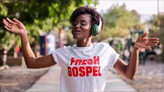 Destinem Trase Deja _ Bèl Adorasyon  🙏Viv Jezi Tv🙏 Bondye Gran _ Haitian Gospel Songs 2020
