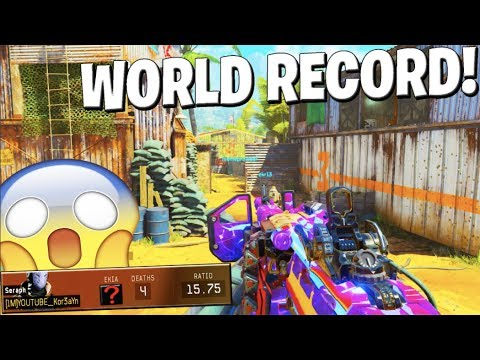 WORLD RECORD! (TITAN IS FOREVER BROKEN) Mp3