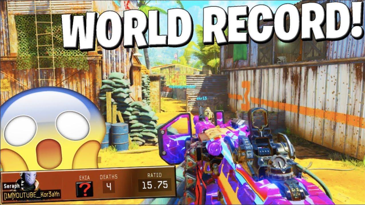 world-record-titan-is-forever-broken
