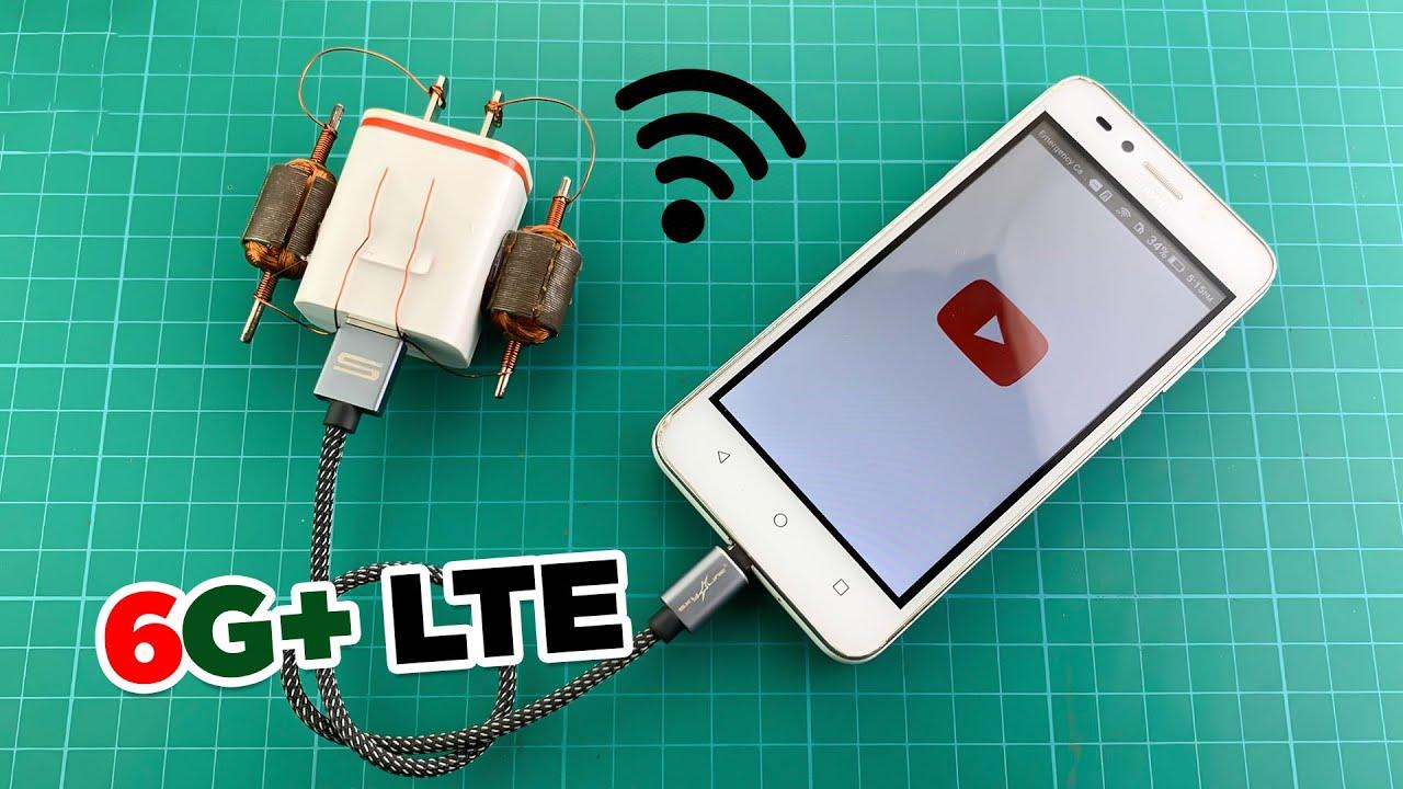 New free internet | new idea free wifi 2020