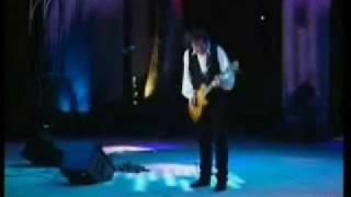 Gambar cover Gary Moore - All Your Love