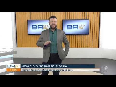 POLICIAL: 1° SEMINÁRIO DAS COMPANHIAS INDEPENDENTES DE POLICIAMENTO ESPECIALIZADO EM VITÓRIA DA CONQUISTA