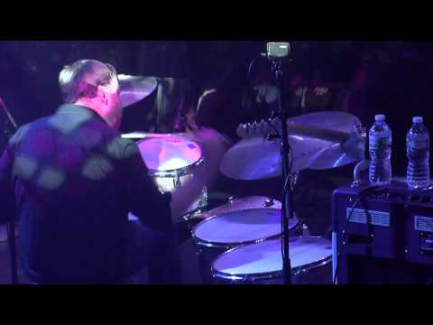 Eyes of the World /  Not Fade Away 2015-05-09 Capitol Theatre, Port Chester, NY
