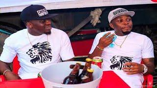 Umu Obiligbo - Aro nwa ntege
