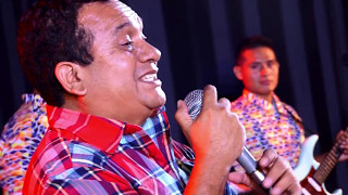 Download TONY ROSADO - VOLVERAS MP3 song and Music Video