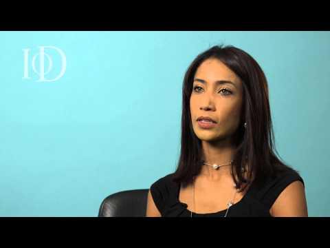 Employee Reward Schemes - Candice Arnold