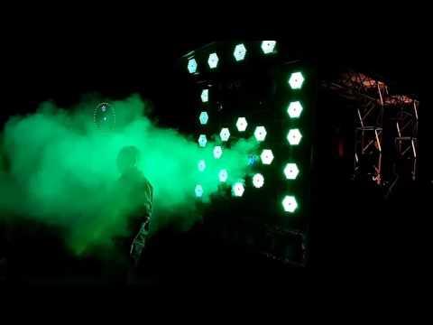 OM DJ Professional Sound And Light DJ Bablu cntc :9776504030
