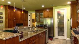 Carriage Way custom home for sale - Gainesville FL