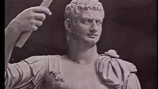 ローマ帝国:驚異の遺跡