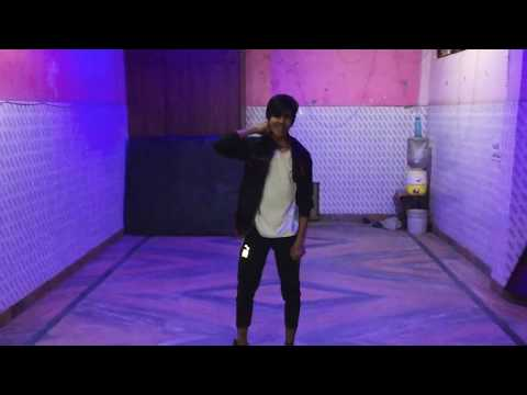 INSANE  DANCE Choreography| Sukhe- Jani |...