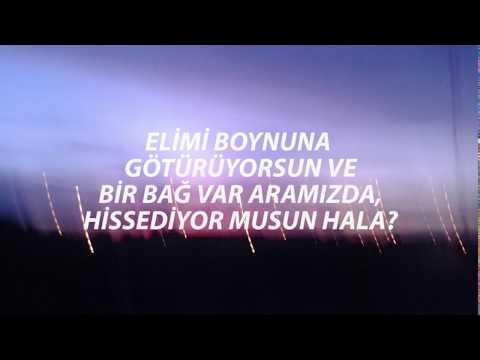Khalid - Better (Türkçe Çeviri) | Augustana