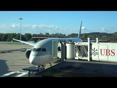 QATAR AIRWAYS TO DOHA