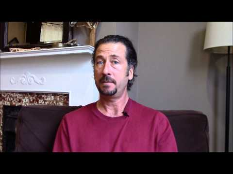 'RELATIONSHIPS DURING RECOVERY' by Peter Walker from YouTube · Duration:  7 minutes 48 seconds