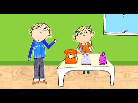 charlie-and-lola---i'm-far-too-extremely-busy-hd-hq