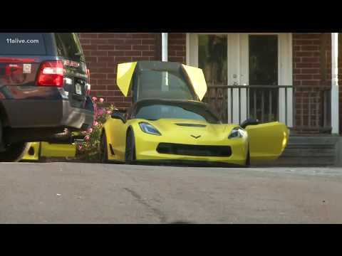 Atlanta rapper Ralo arrested, accused of leading gang