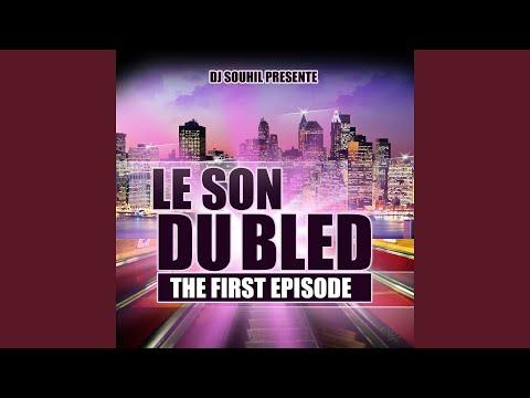 BLED DJ TÉLÉCHARGER SOUHIL DU SON LE
