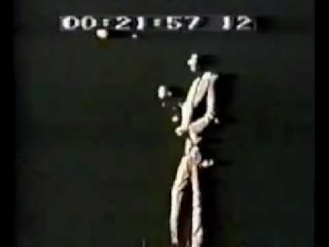 Jackson five   Ben 1972