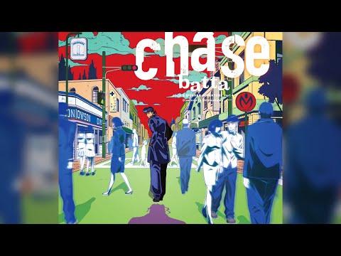 Download JoJo's Bizarre Adventure Opening 6 Full『CHASE』