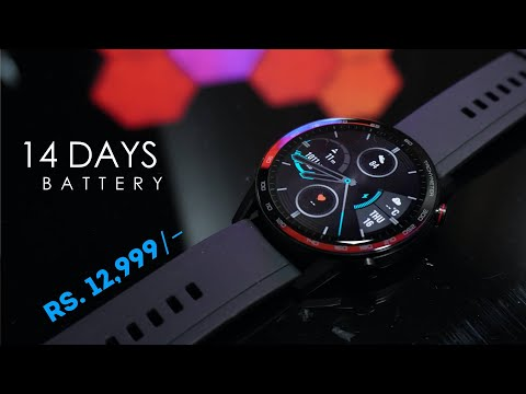 honor-magicwatch-2-the-smartwatch-with-a-(14-days-battery-life)⚡