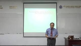 Kaizen và 5S - Chuyên gia Lê Đình Tiến | Khóa học CEO online