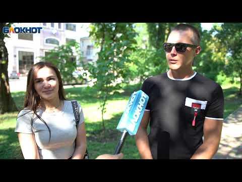 Он вам не Фургал: ставропольцы о поддержке губернатора Владимирова в случае задержания