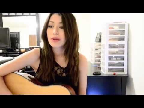 Safetysuit Find a Way cover by Emily Yanez