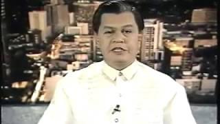 Download lagu TV Patrol report on the 1996 APEC summit in Subic, Zambales