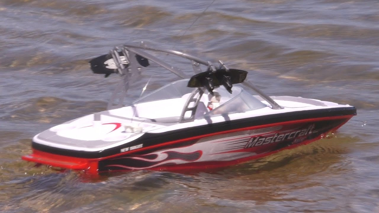 remote control jet boat with Watch on The Secret History Of World War Ii Era Drones as well Model Airplane Kits in addition 2018 Yamaha Vx Cruiser Ho Horsepower further 95a251 F18 Blue Rtf 24g additionally Watch.