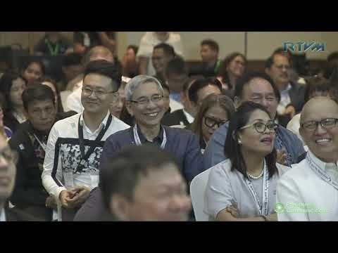 The Manila Times 7th Business Forum (Speech) 2/9/2018