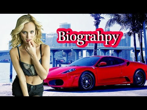 Nora Arnezeder Biograhpy  Age ,cars House,Lifestyle,